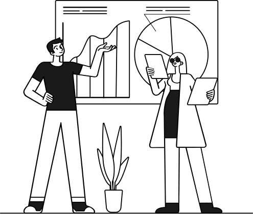 https://www.mvpartners.co.uk/wp-content/uploads/2020/08/image_illustrations_02.png
