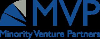 https://www.mvpartners.co.uk/wp-content/uploads/2021/05/MVP-Logo-320x126.png