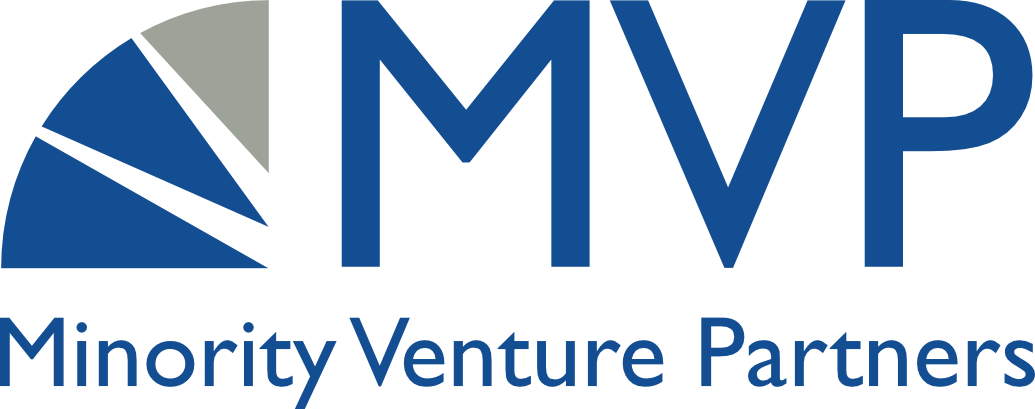 Minority Venture Partners